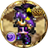The profile image of noctoscope