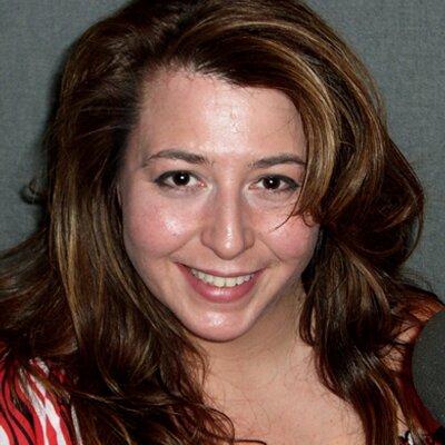 Alexandra Gebhardt | Social Profile