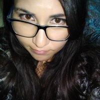 @MaruC_SuJu