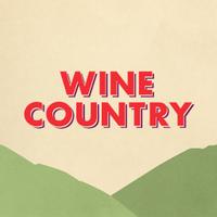 @winecountryfilm