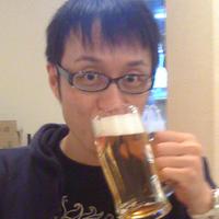 西島 幸一郎 | Social Profile