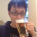 @k_nishijima
