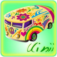 uenii | Social Profile