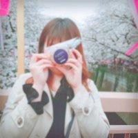 @ld_happy