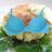 eroticfishcake profile