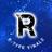 R-Type Final 2_Granzella