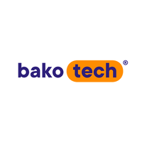 @Bakotech_pl