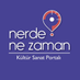 nerdenezaman.com ®'s Twitter Profile Picture