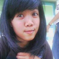 @sutini_in
