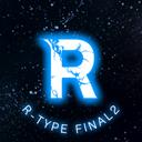 R-TYPE FINAL2 JP