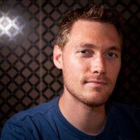 Adam Wilson | Social Profile