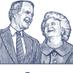 George & Barbara Bush Foundation's Twitter Profile Picture