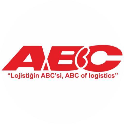 ABC LOJİSTİK  Twitter account Profile Photo
