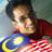 @izham_merican