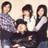 じんじん JINJIN のプロフィール画像