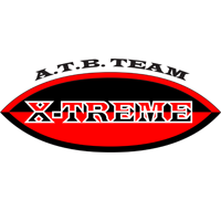 ATBTeamXTreme