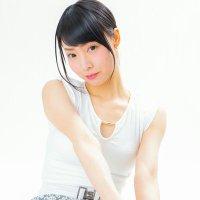 @fn_Anna_Hatsumi
