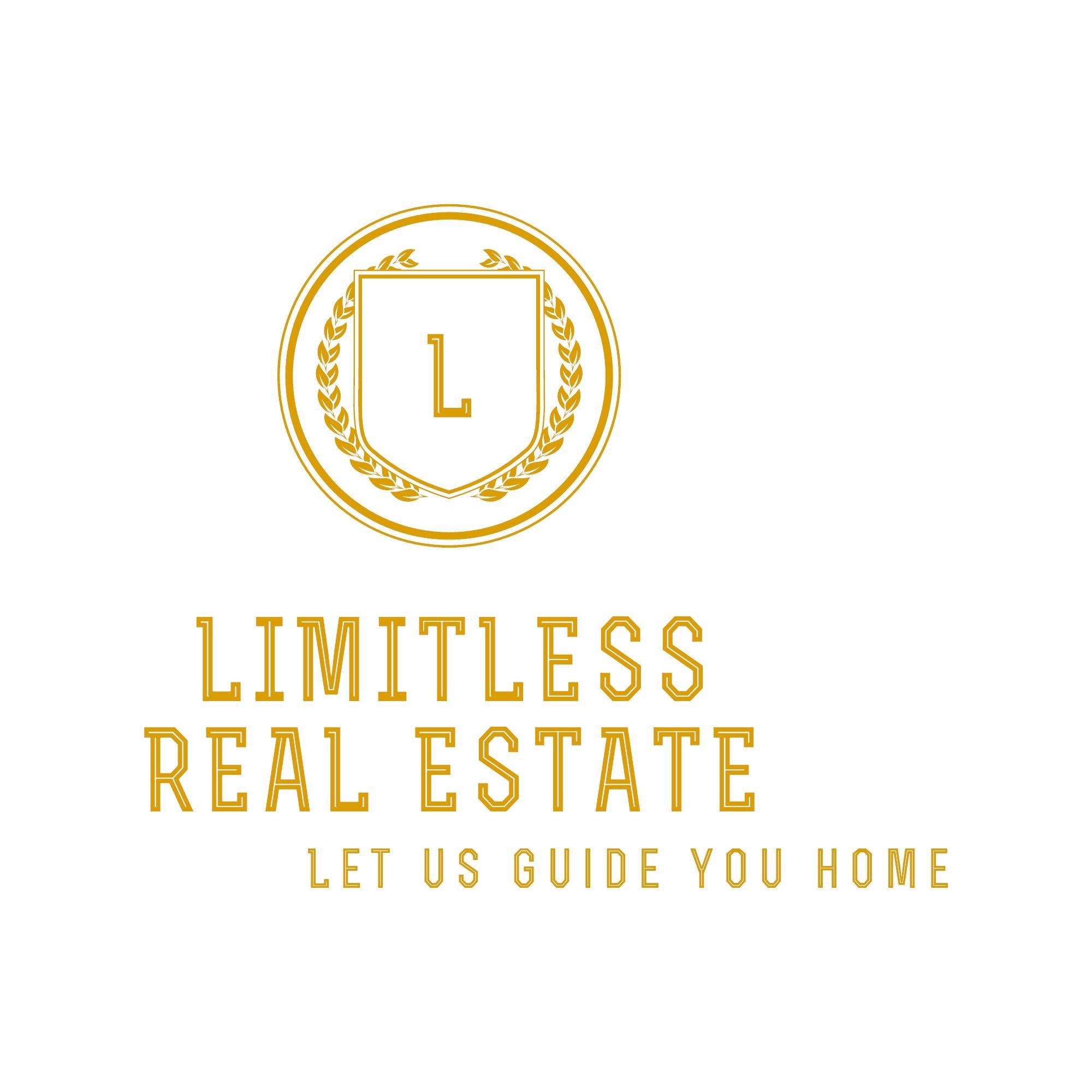 Limitless Real Estate