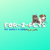 For Z Pets's Twitter Profile Picture