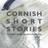 Cornish Shorts