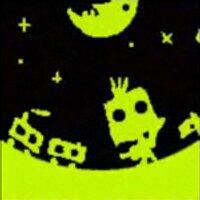 ギタドラ曲bot | Social Profile