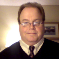 Mike Flynn   Social Profile