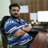 <a href='https://twitter.com/NeerajAnalyst' target='_blank'>@NeerajAnalyst</a>
