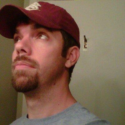 Mike Quirin | Social Profile