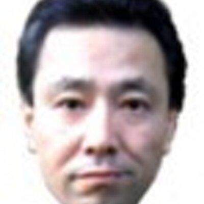 mikiya itou | Social Profile