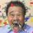 The profile image of isidor_nicolas