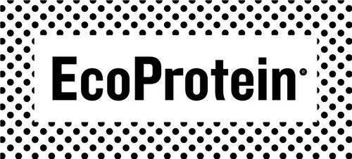 EcoProtein