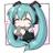 The profile image of MMDhaifu_bott