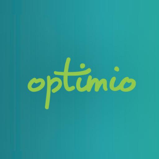 Optimio.cz