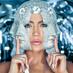 Jennifer Lopez A.K.A's Twitter Profile Picture