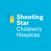 @SSChospices