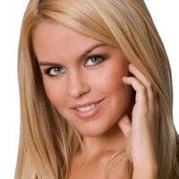 Маша Киселева   Social Profile