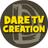 @CreationDare