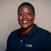 Ann Odong, FIFA's Twitter Profile Picture