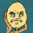 The profile image of Mudfishblog