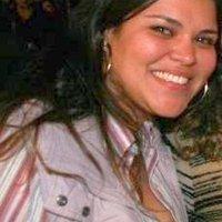 Fernanda Galli | Social Profile