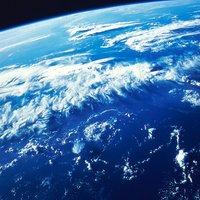 西岡英明(脱原発・TPP戦争法制反対) | Social Profile