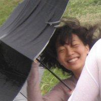 Kim Ji-young | Social Profile