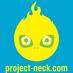@neck_movie