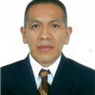 Felix Cunyas