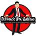 Dr. Vivencio Ballano's Twitter Profile Picture