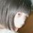 The profile image of fumie_urakei