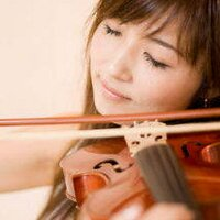 羽村 純子 | Social Profile