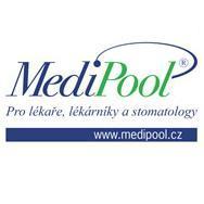 Projekt MediPool