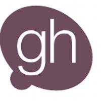 Gastheeren  | Social Profile
