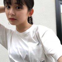 @Nagase74097484